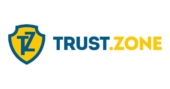 Trust.Zone VPN test